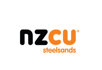 steelsands logo